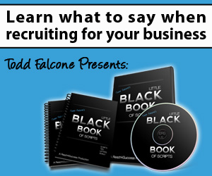 Need MLM Scripts For Your Wake Up Now Business? CLICK HERE NOW!
