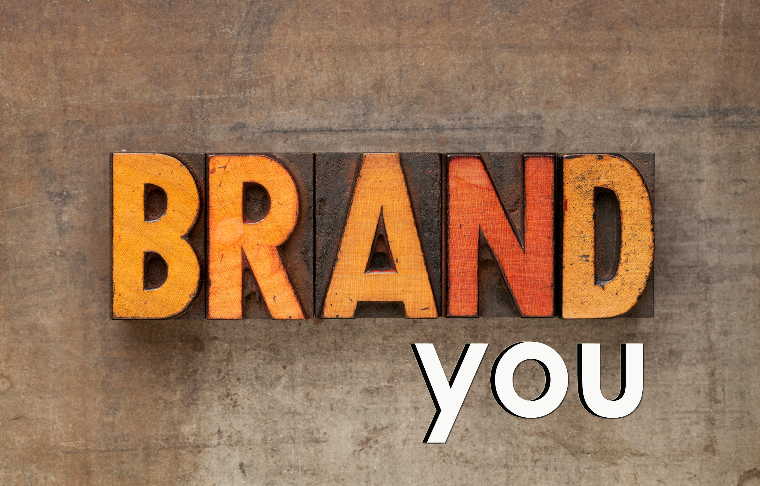brand you A positioning statement helps you make key decisions that affect your customer's perception of your brand a tag line is an external statement used in your marketing efforts insights from your positioning statement can be turned into a tagline, but it is important to distinguish between the two.