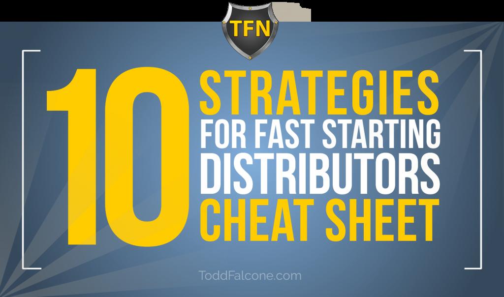 10_Strategies_Lead_Magnet1