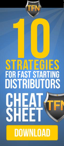 10_Strategies_Side_Bar1