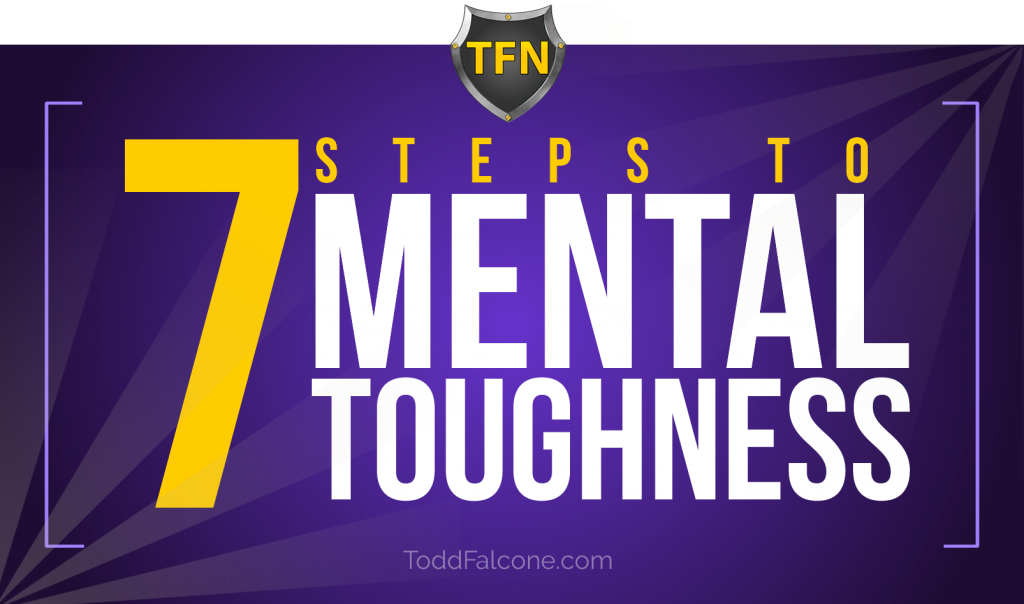 7_Steps_Lead_Magnet1