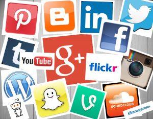 social-media-habits