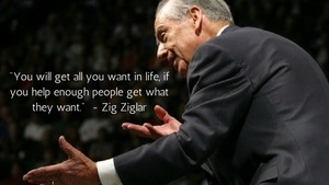 a-you-will-get-all-you-want-in-life-if-you-help-enough-people-get-what-they-want-zig-ziglardd-subheading