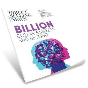 direct-selling-billion-dollar-markets
